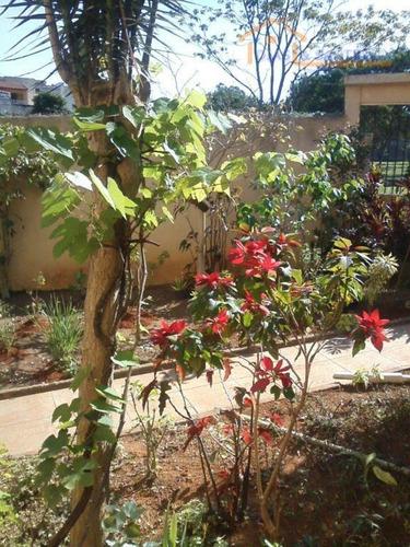 sobrado residencial à venda, jardim patente novo, são paulo - so0154. - so0154