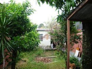 sobrado residencial à venda, jardim penha, são paulo. - so0550