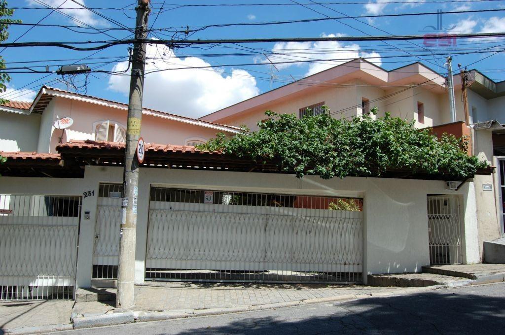 sobrado  residencial à venda, jardim portal i e ii, são paulo. - so0217