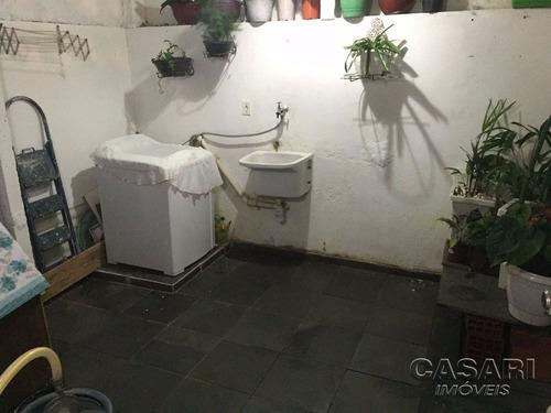sobrado residencial à venda, jardim praiano, guarujá - so18413. - so18413