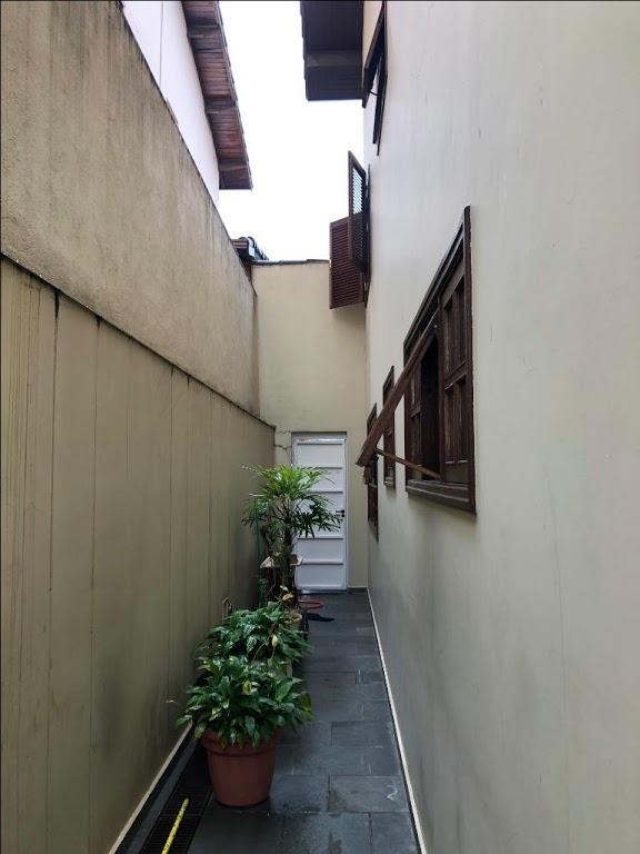 sobrado residencial à venda, jardim regina, são paulo. - so3833