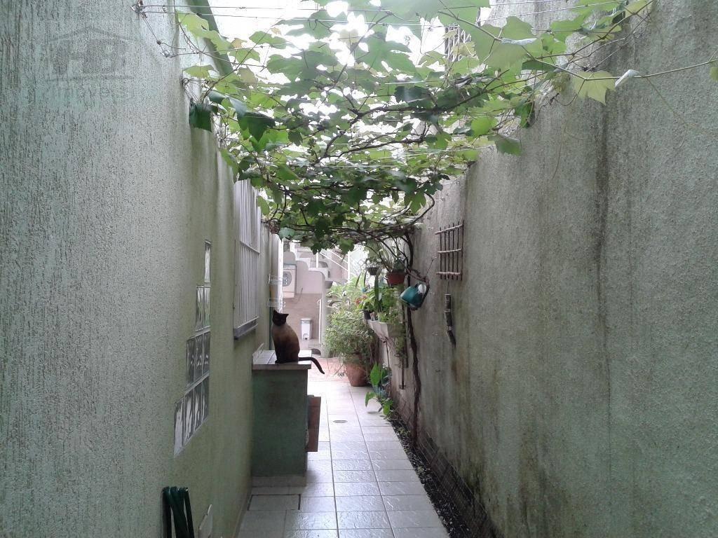 sobrado residencial à venda, jardim rio pequeno, são paulo. - so0235