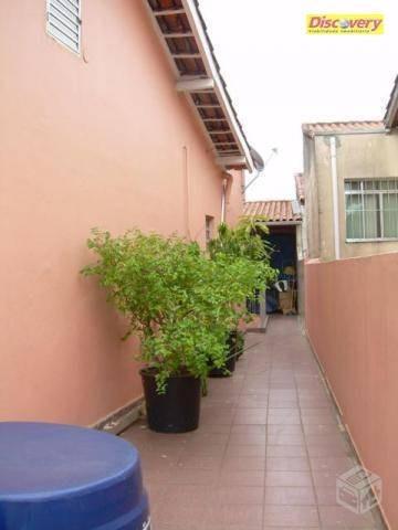 sobrado  residencial à venda, jardim santa cecília, guarulhos. - so0047