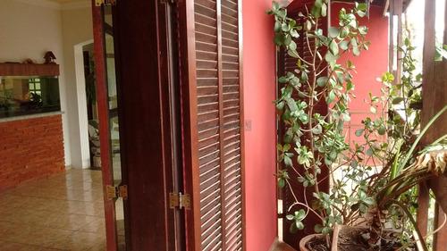 sobrado residencial à venda, jardim santa luiza, sorocaba. - so3294