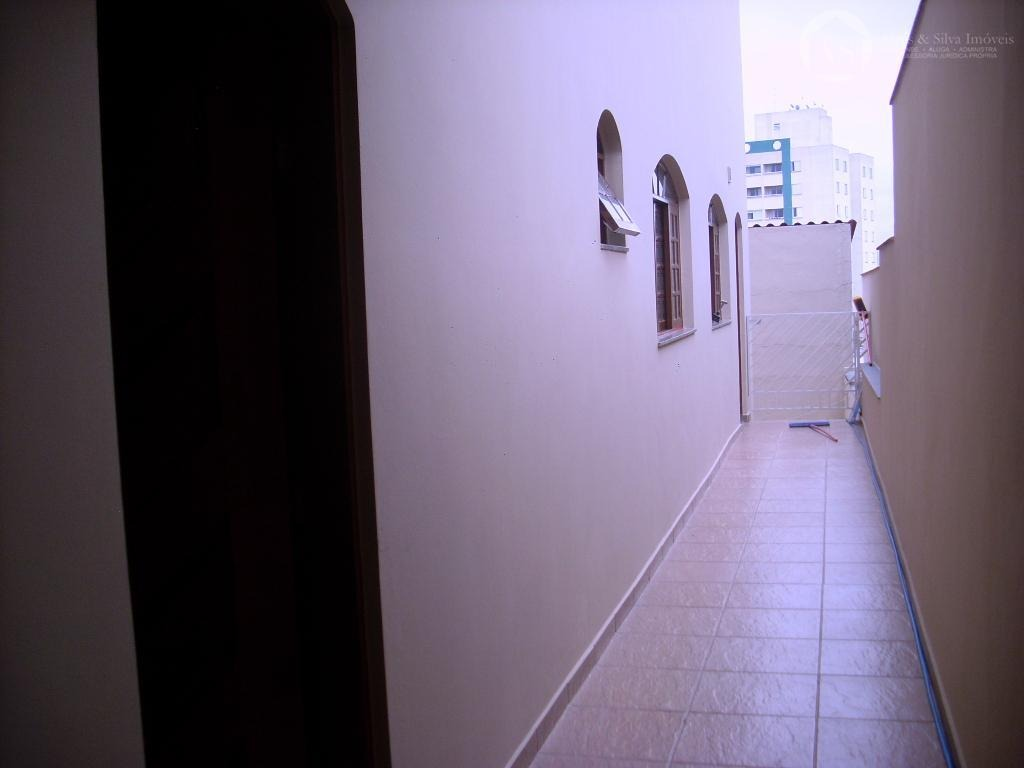 sobrado residencial à venda, jardim santa maria, são paulo. - codigo: so0682 - so0682