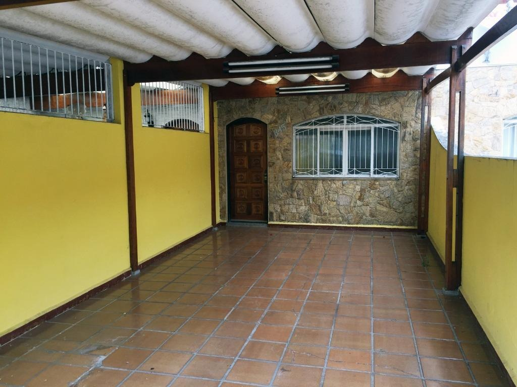 sobrado residencial à venda, jardim santa mena, guarulhos - so1560. - so1560