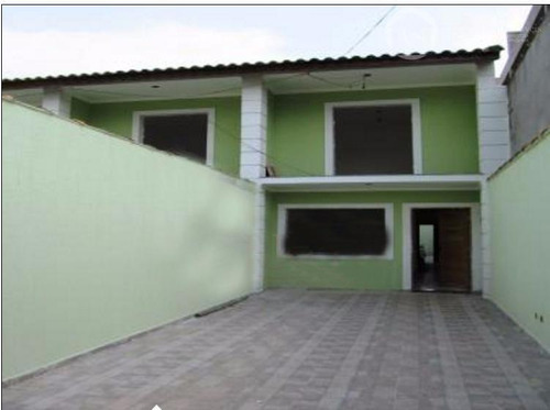 sobrado residencial à venda, jardim santa terezinha (zona leste), são paulo. - codigo: so0693 - so0693