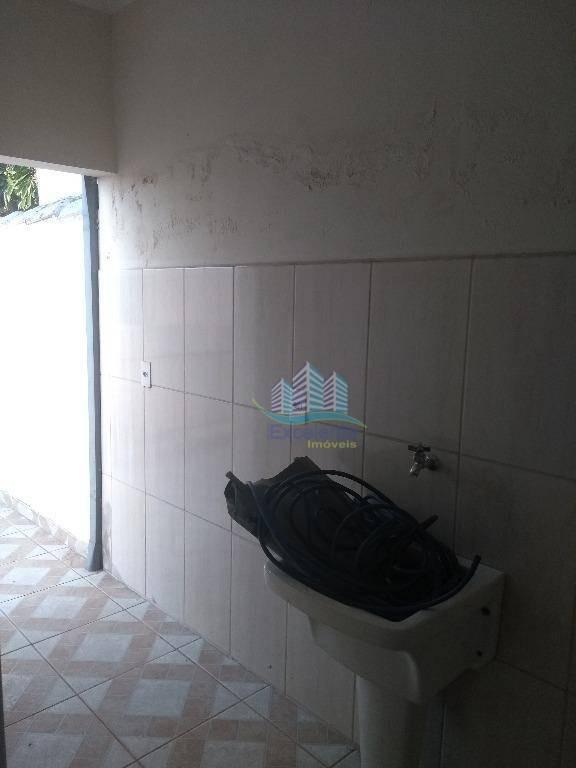 sobrado residencial à venda, jardim santana, hortolândia - so0091. - so0091