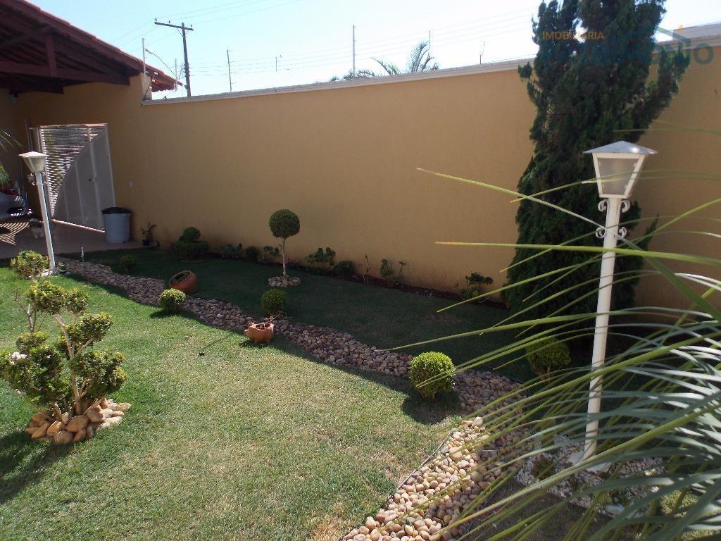 sobrado residencial à venda, jardim shangri-lá, atibaia. - so0008