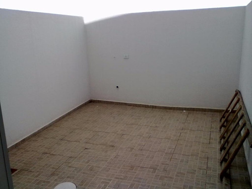 sobrado residencial à venda, jardim silva teles, são paulo. - so0106