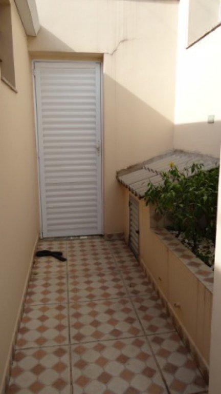 sobrado residencial à venda, jardim são bento, são paulo - so0106. - so0106