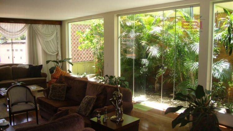sobrado residencial à venda, jardim são bento, são paulo - so0159. - so0159