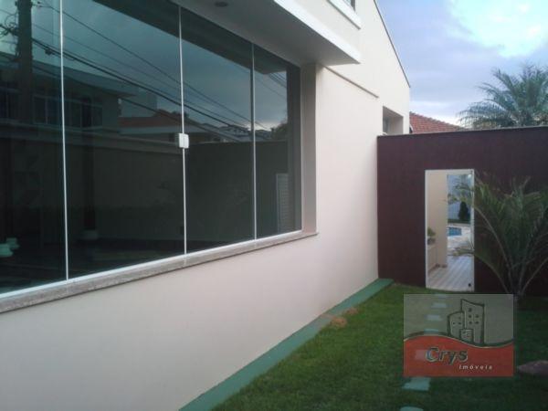 sobrado residencial à venda, jardim são bento, são paulo - so1283. - so1283