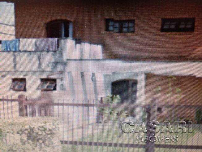 sobrado residencial à venda, jardim são caetano, são caetano do sul - so17508. - so17508