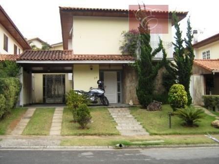 sobrado  residencial à venda, jardim são paulo ii, cotia. - codigo: so2653 - so2653