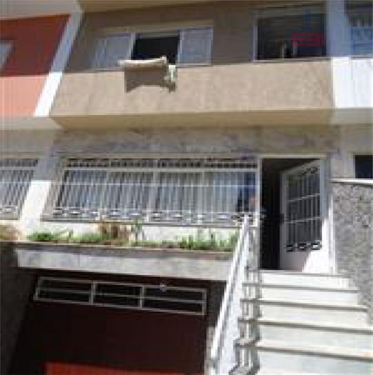 sobrado residencial à venda, jardim são paulo(zona norte), são paulo - so0139. - so0139