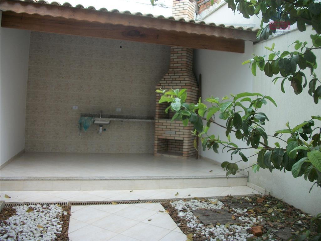 sobrado residencial à venda, jardim são paulo(zona norte), são paulo - so0177. - so0177