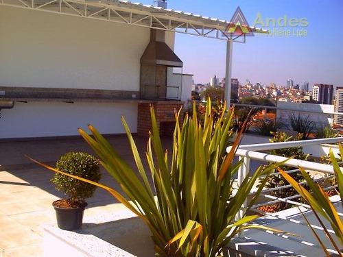 sobrado residencial à venda, jardim são paulo(zona norte), são paulo. - so0450