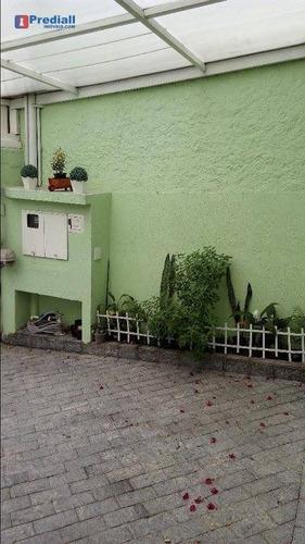 sobrado residencial à venda, jardim são paulo(zona norte), são paulo. - so0492