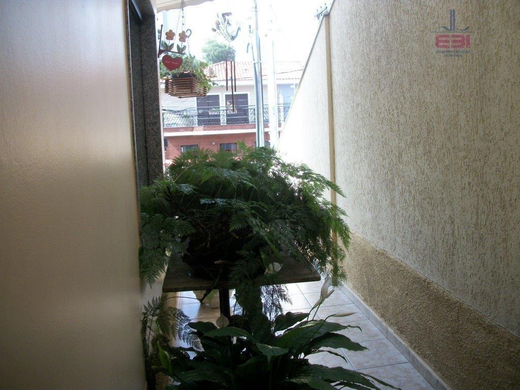 sobrado residencial à venda, jardim são paulo(zona norte), são paulo - so0600. - so0600
