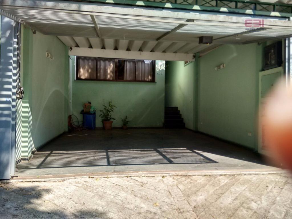 sobrado  residencial à venda, jardim são paulo(zona norte), são paulo. - so0697
