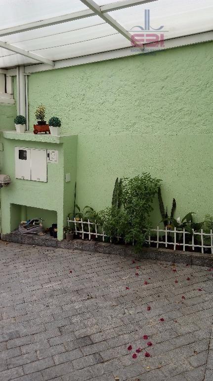 sobrado residencial à venda, jardim são paulo(zona norte), são paulo. - so0733
