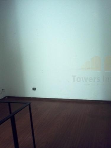 sobrado residencial à venda, jardim textil, são paulo. - so0401