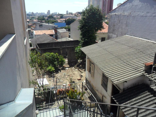 sobrado residencial à venda, jardim textil, são paulo - so13202. - so13202