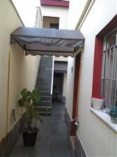 sobrado  residencial à venda, jardim vila formosa, são paulo. - codigo: so0439 - so0439