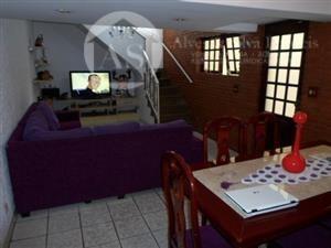 sobrado  residencial à venda, jardim vila formosa, são paulo. - codigo: so0477 - so0477