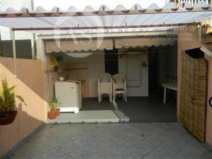 sobrado  residencial à venda, jardim vila formosa, são paulo. - codigo: so0612 - so0612