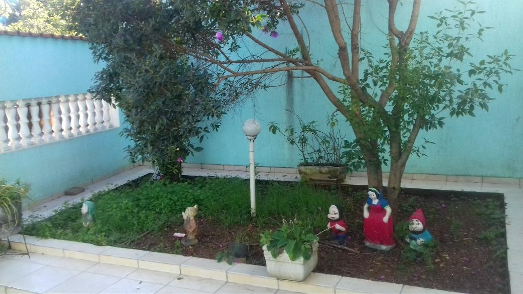 sobrado residencial à venda, jardim vila galvão, guarulhos. so0549 - so0549