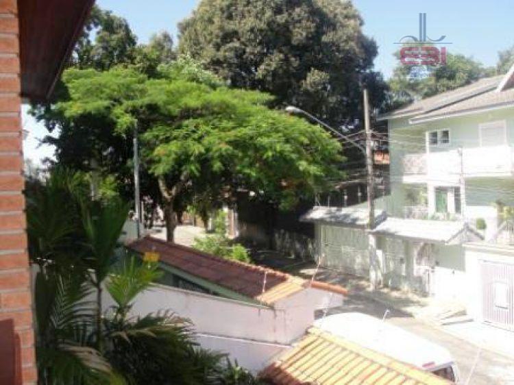 sobrado  residencial à venda, jardim virginia bianca, são paulo. - so0126