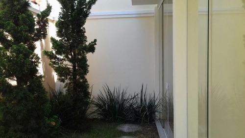 sobrado residencial à venda, jardim wanel ville v, sorocaba - so3071. - so3071