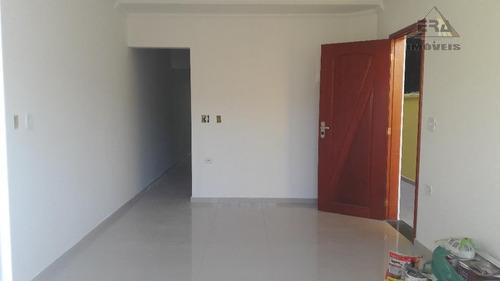 sobrado residencial à venda, jardinópolis, arujá - so0233. - so0233