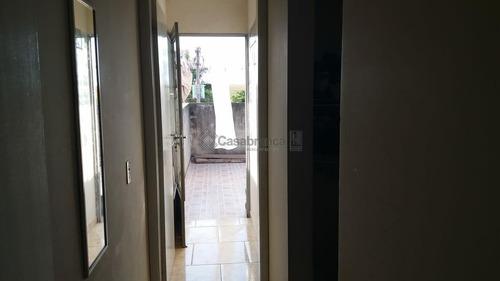 sobrado residencial à venda, jd montreal, sorocaba. - so3571