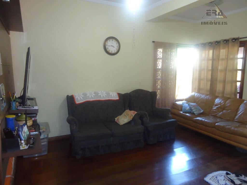 sobrado residencial à venda, jordanópolis, arujá. - so0165