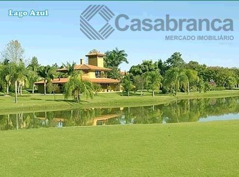 sobrado residencial à venda, lago azul condomínio e golfe clube, araçoiaba da serra - so3241. - so3241