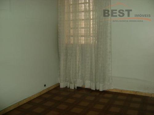 sobrado residencial à venda, lapa, são paulo - so0780. - so0780