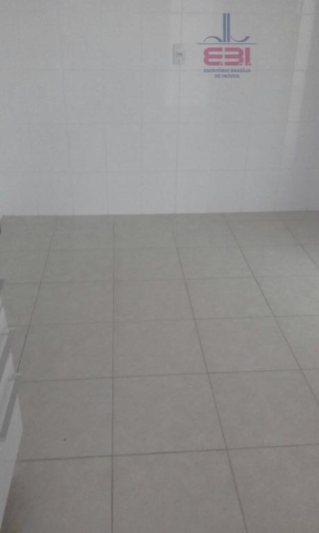 sobrado residencial à venda, lauzane paulista, são paulo. - so1131
