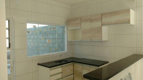 sobrado residencial à venda, lopes de oliveira, sorocaba - so2881. - so2881