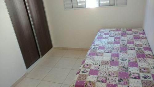 sobrado residencial à venda, lopes de oliveira, sorocaba - so2885. - so2885