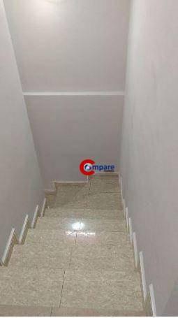 sobrado residencial à venda, macedo, guarulhos - so1655. - so1655
