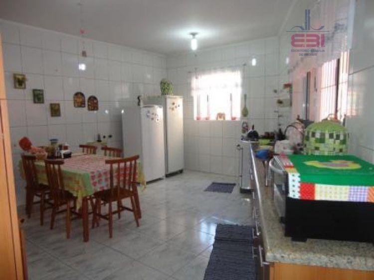 sobrado residencial à venda, mandaqui, são paulo - so0047. - so0047
