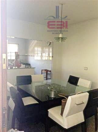 sobrado residencial à venda, mandaqui, são paulo - so0096. - so0096