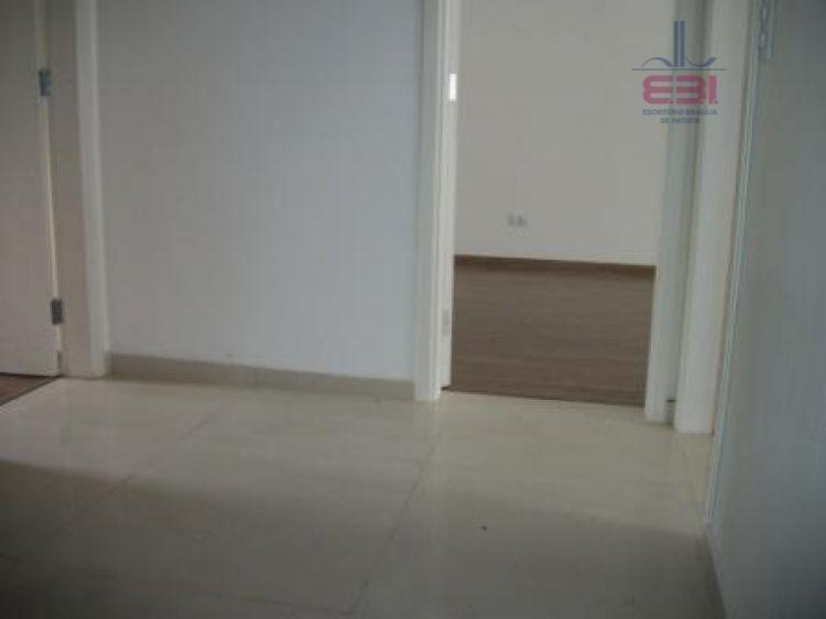 sobrado  residencial à venda, mandaqui, são paulo. - so0181