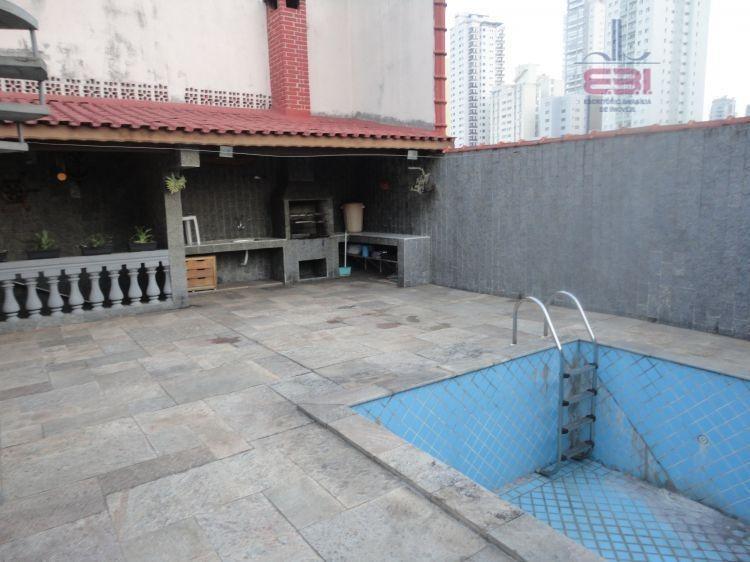 sobrado  residencial à venda, mandaqui, são paulo. - so0263