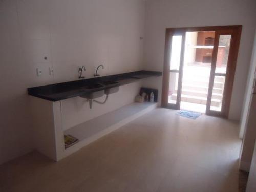 sobrado residencial à venda, mirandópolis, são paulo - so0149. - so0149