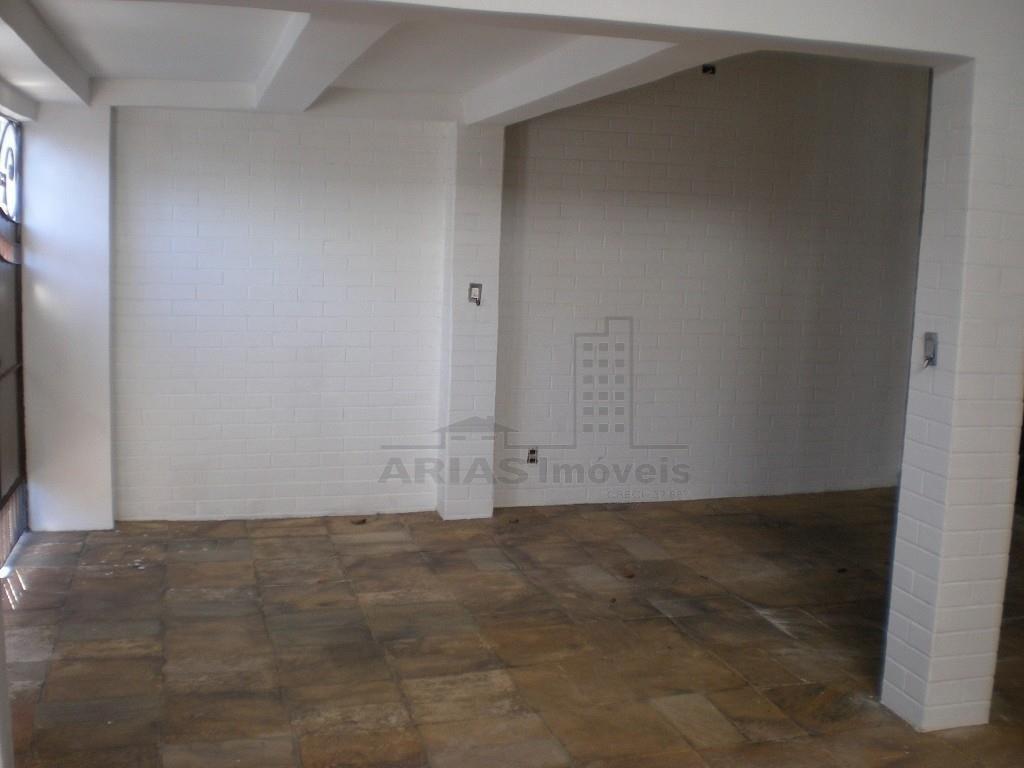 sobrado residencial à venda - mogi moderno - mogi das cruzes - so0003