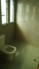 sobrado  residencial à venda, moóca, são paulo. - codigo: so0481 - so0481